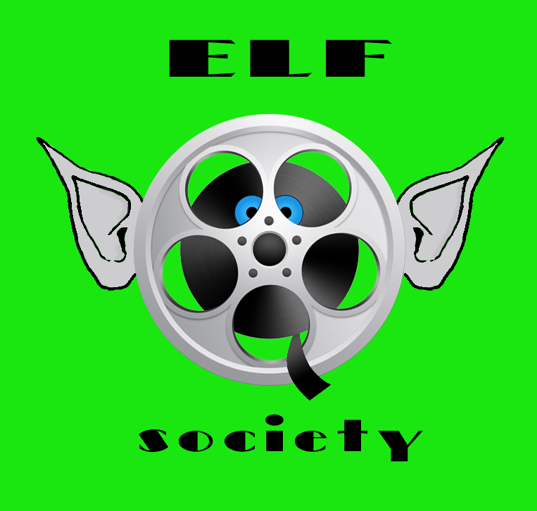 Logo des Ticketshops von ELFs Ticketing