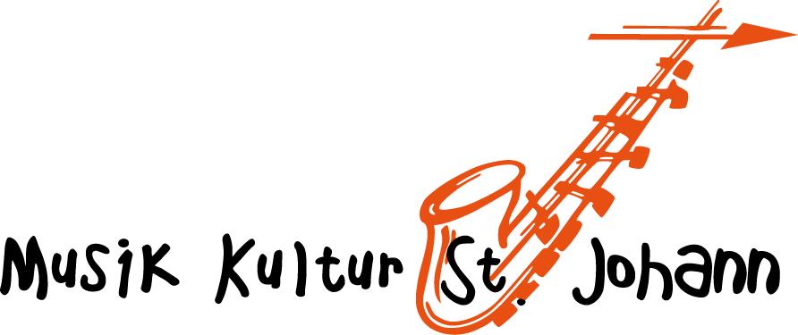 Logo des Ticketshops von Musik-Kultur St. Johann