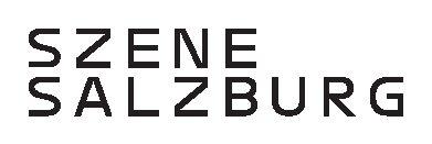 Logo des Ticketshops von SZENE Salzburg