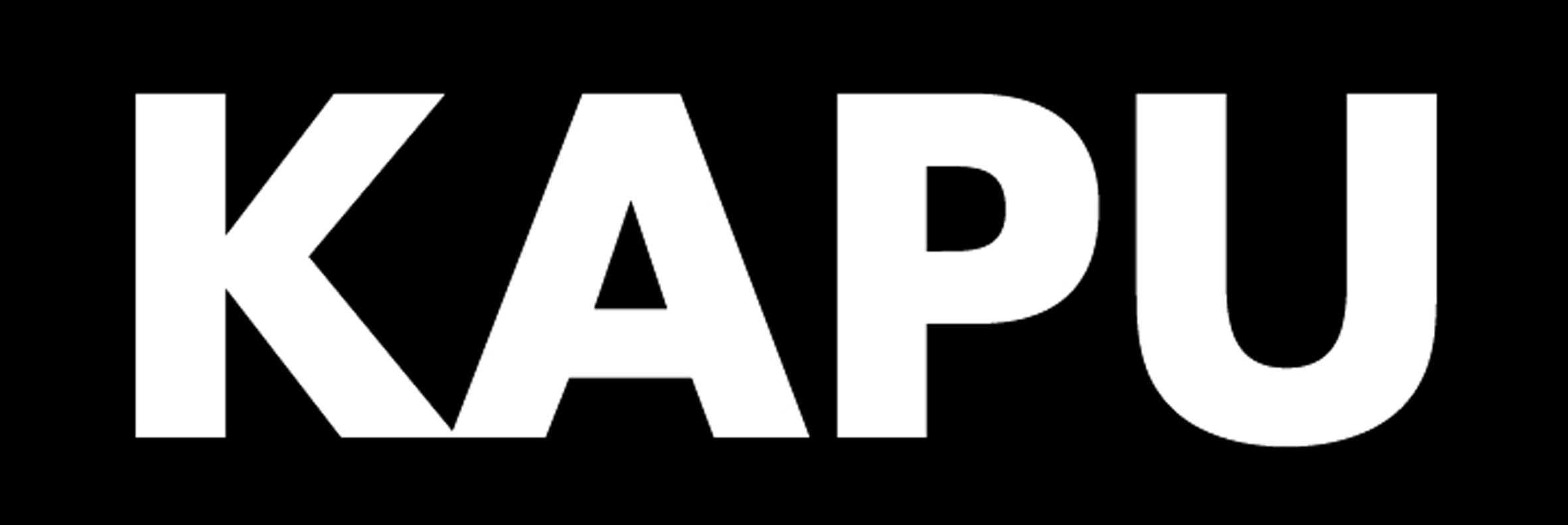 Logo des Ticketshops von KAPU