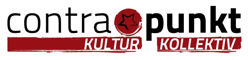 Logo des Ticketshops von Kulturverein ContrApunkt