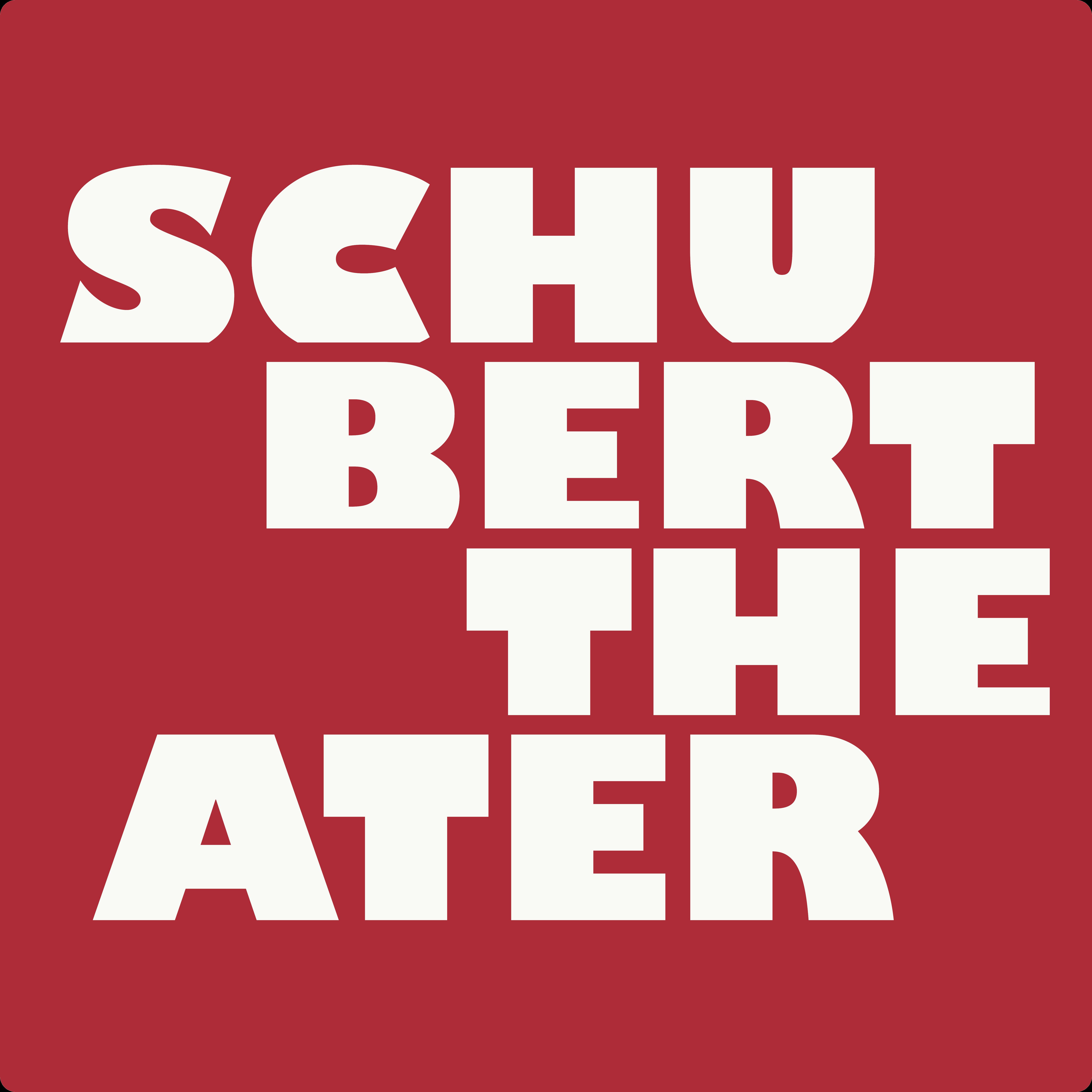 Logo des Ticketshops von Schubert Theater Wien