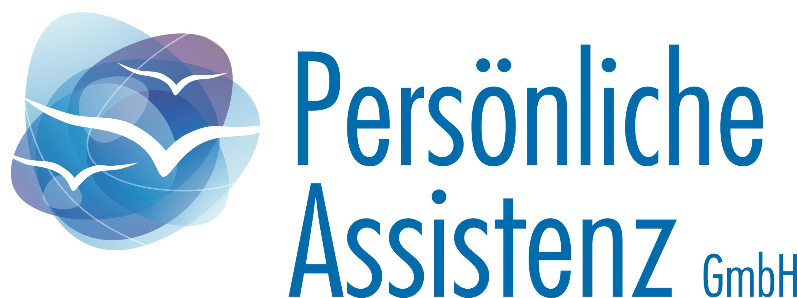 Logo des Ticketshops von Persönliche Assistenz GmbH
