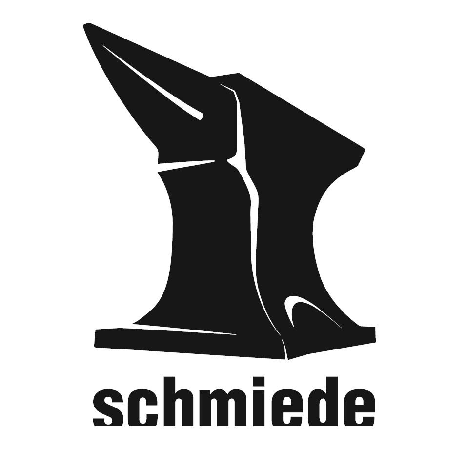 Logo des Ticketshops von Schmiede Hallein