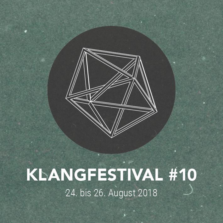 Logo des Ticketshops von Klangfolger Gallneukirchen