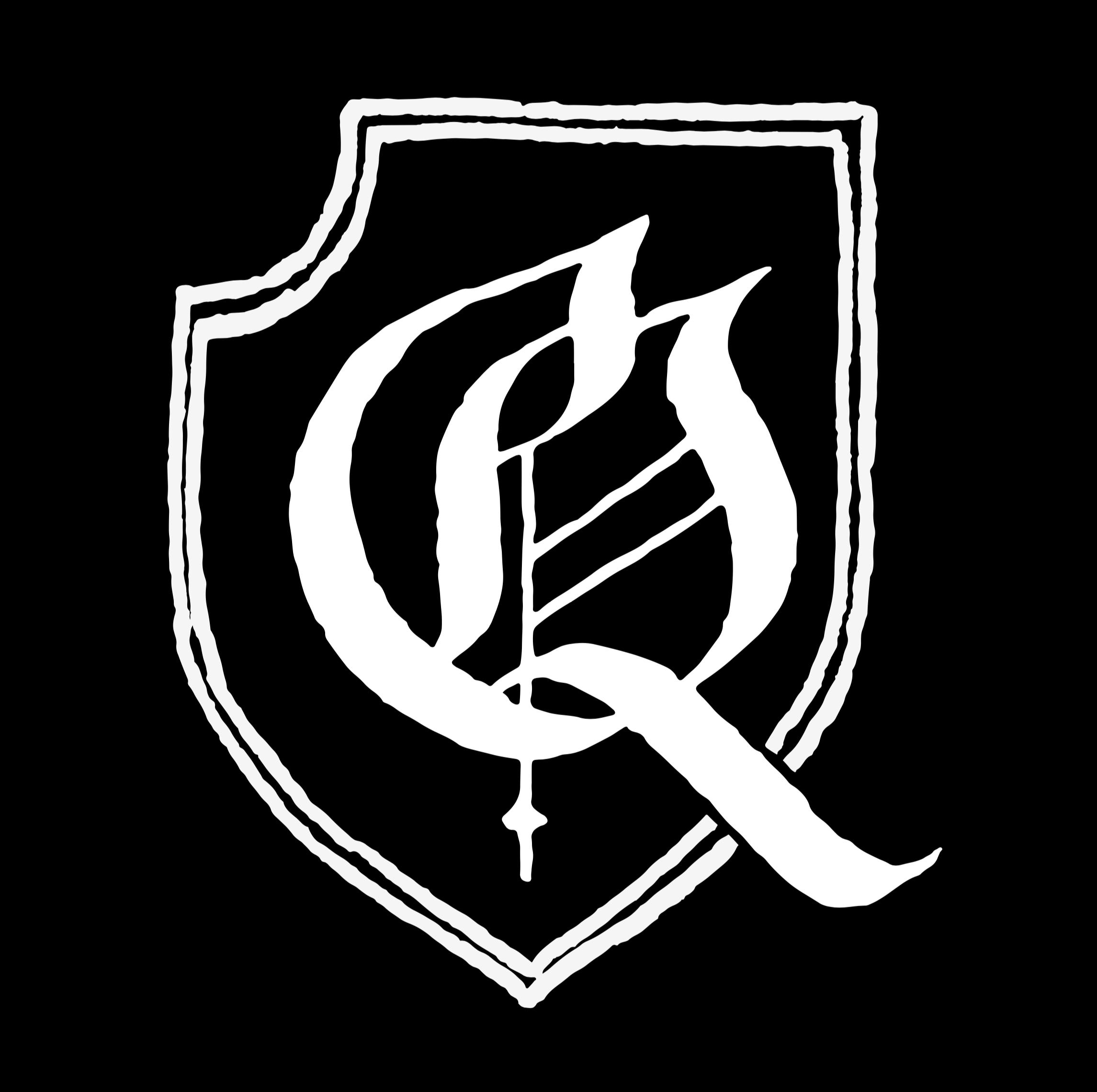 Logo des Ticketshops von Kulturverein Quintessenz