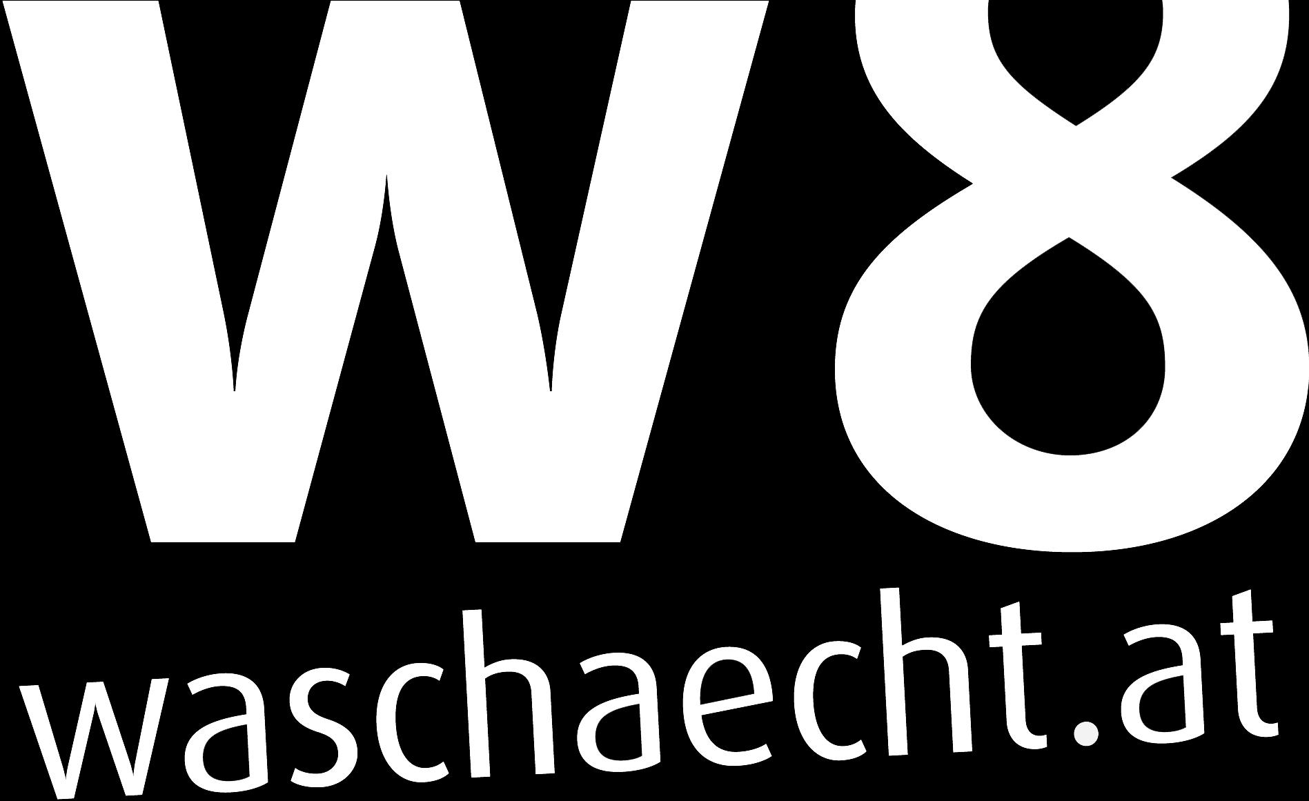 Logo des Ticketshops von Kulturverein Waschaecht