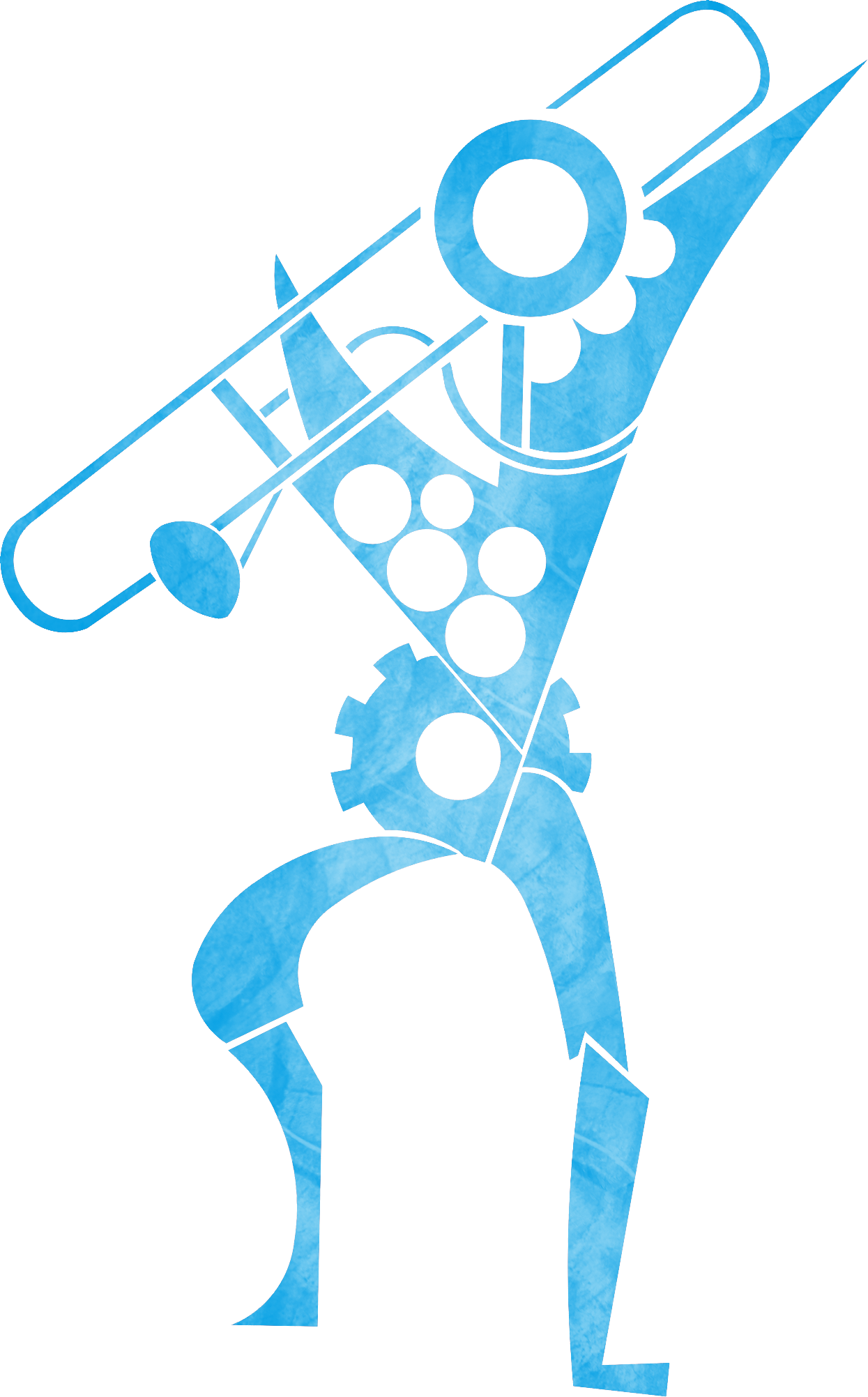 Logo des Ticketshops von Musik-Kulturclub Lembach