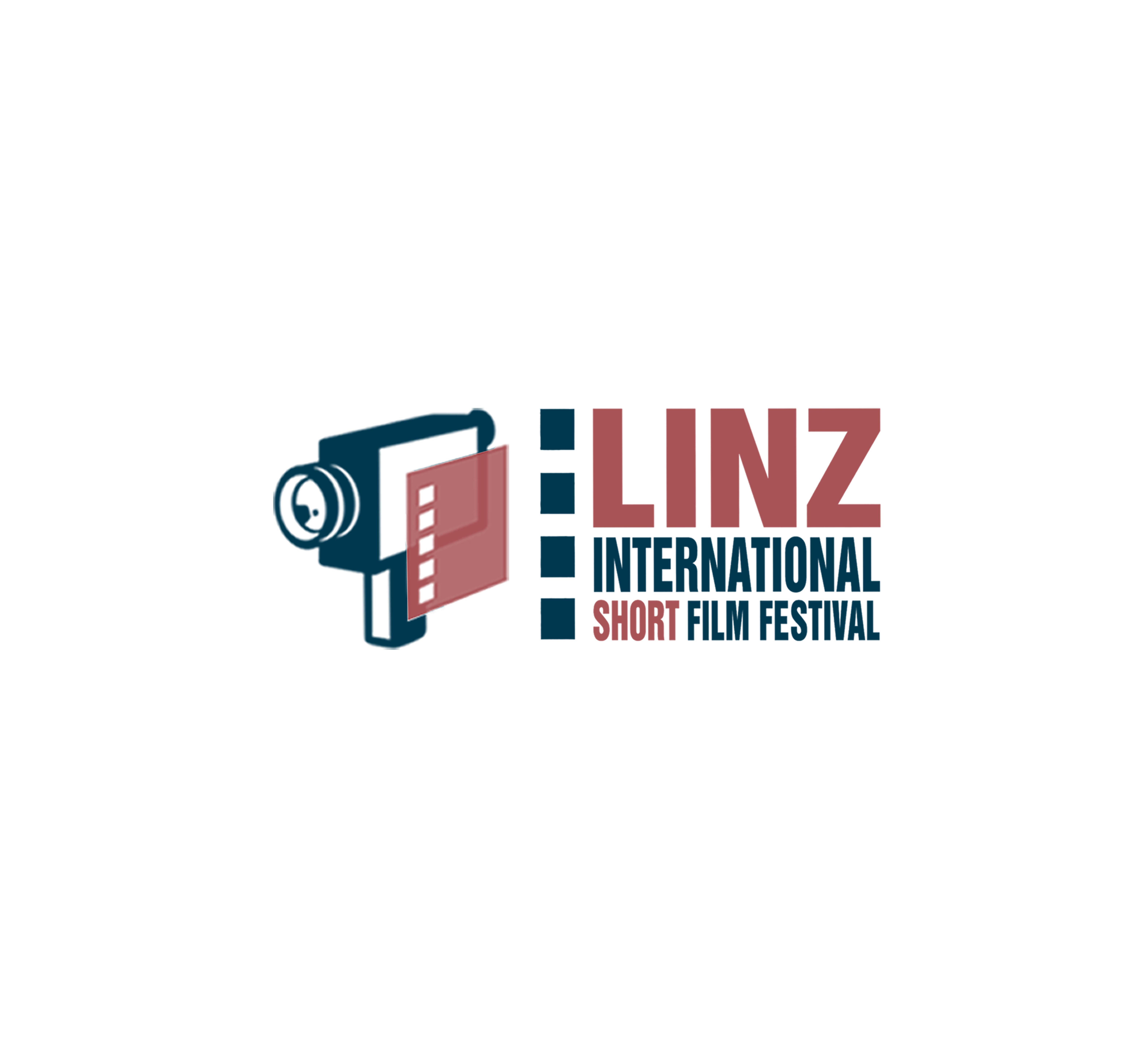 Logo des Ticketshops von Linz International Short Film Festival