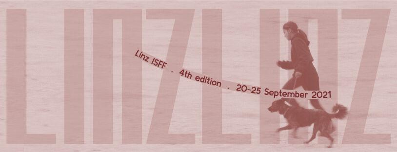 LINZ ISFF 2021