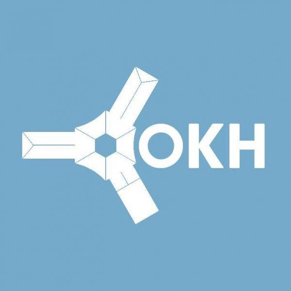 Logo des Ticketshops von Offenes Kunst- und Kulturhaus Vöcklabruck
