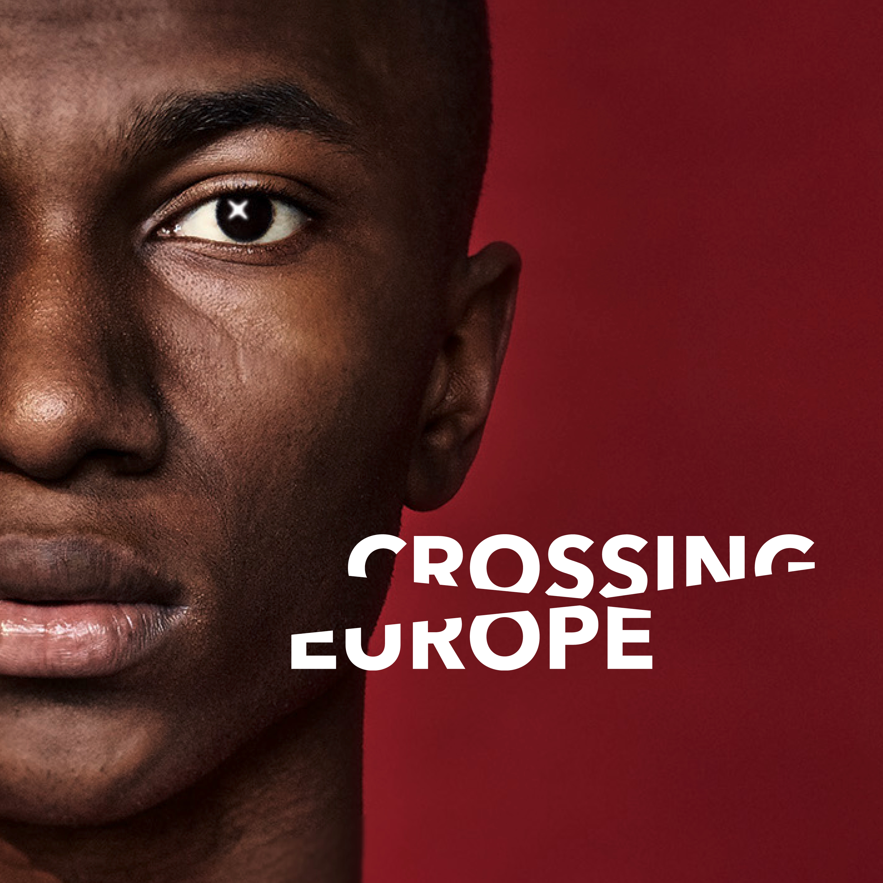 Logo des Ticketshops von Crossing Europe Filmfestival Linz