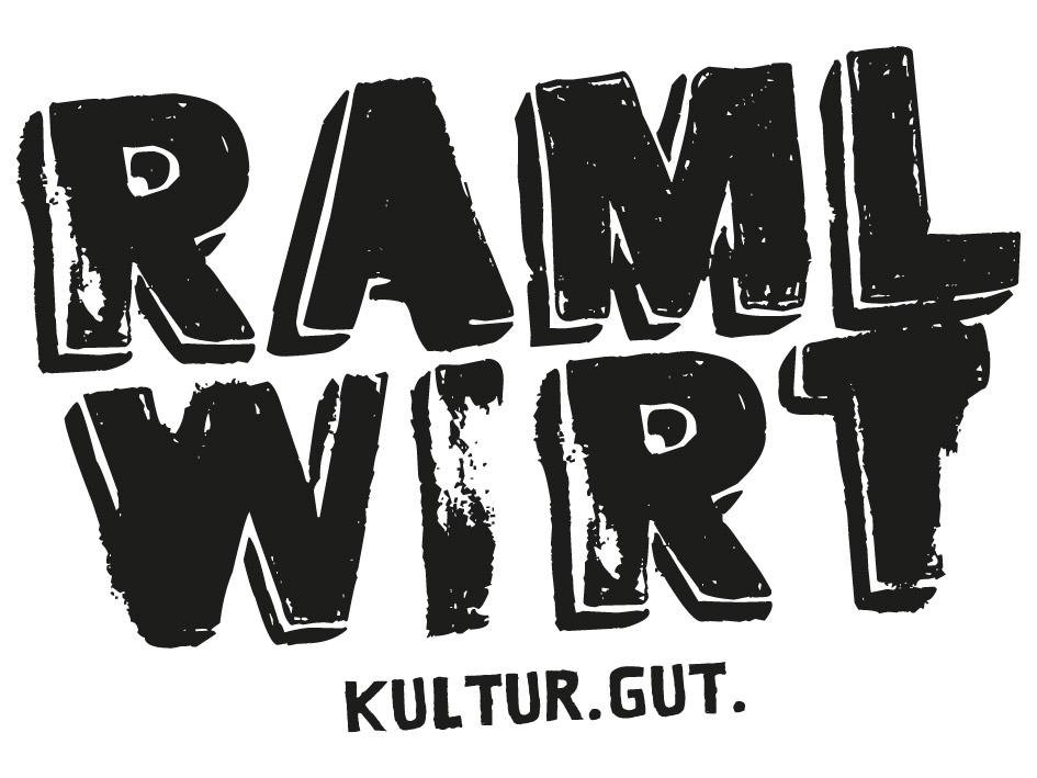 Logo des Ticketshops von Kulturverein Raml Wirt Tickets