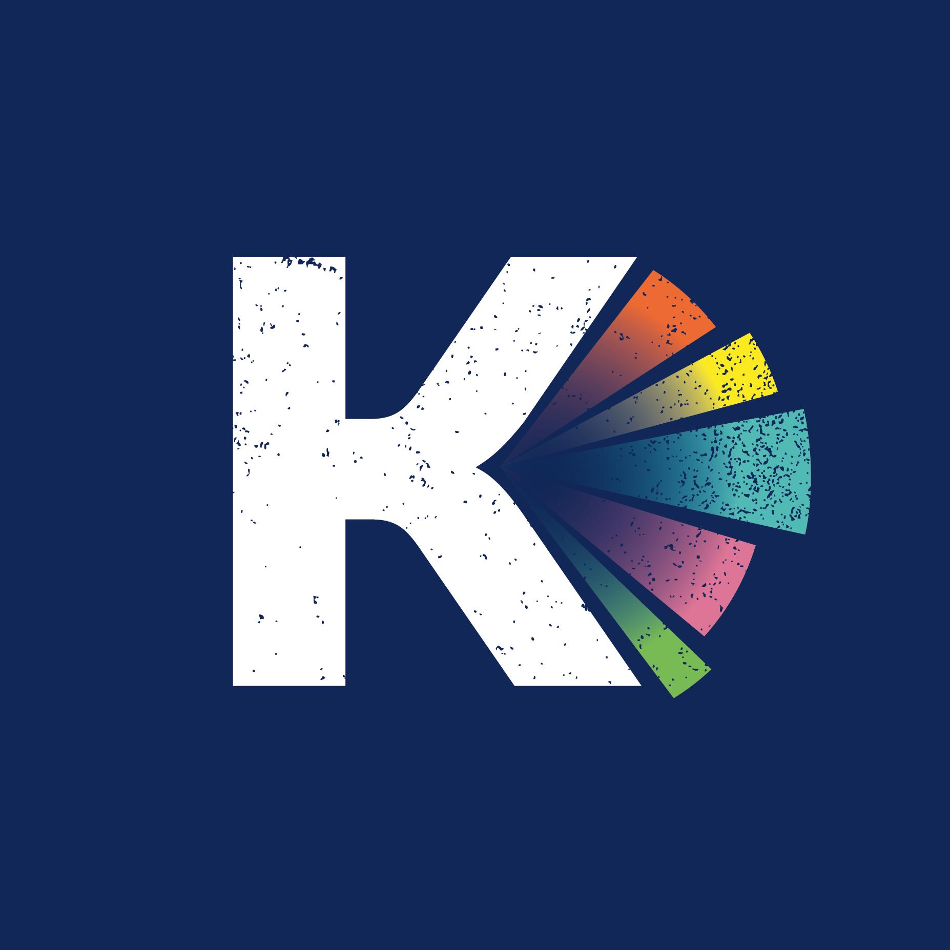 Logo des Ticketshops von Klangspektrum