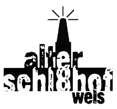 Logo des Ticketshops von Alter Schl8hof Wels Ticketing