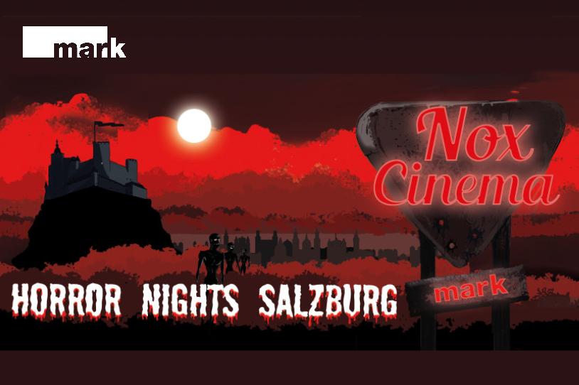 Nox Cinema