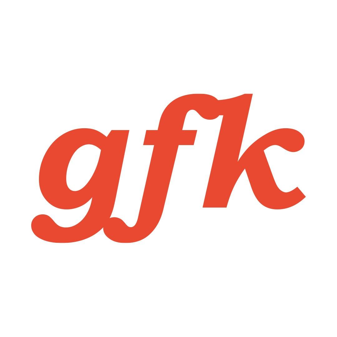 Logo des Ticketshops von OÖ Gesellschaft für Kulturpolitik