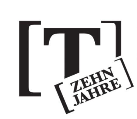 Logo des Ticketshops von Kulturverein[T] Hofkirchen