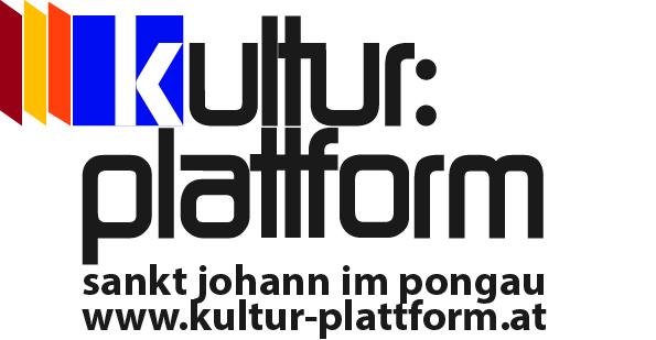 Logo des Ticketshops von kultur:plattform Ticketing