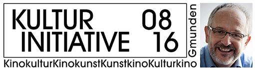 Logo des Ticketshops von KULTURINITIATIVE 08/16