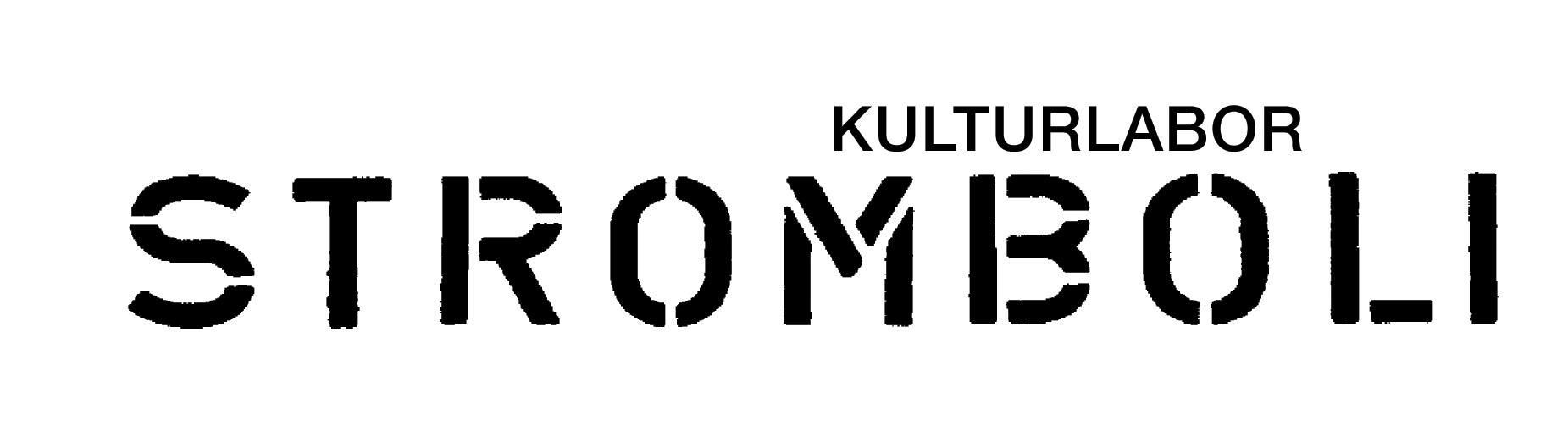 Logo des Ticketshops von Kulturlabor Stromboli