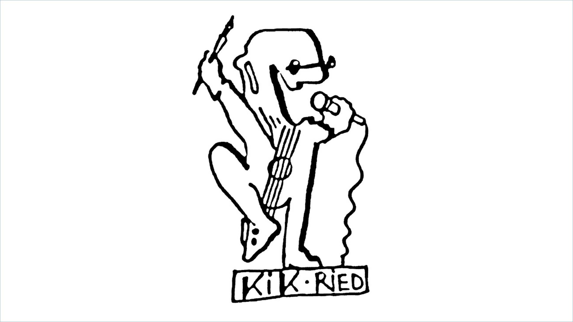 Logo des Ticketshops von KiK Ried