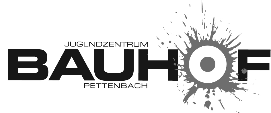 Logo des Ticketshops von Bauhof Ticketing