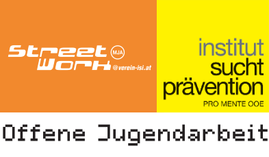 Logo des Ticketshops von Jugendtagung 2020
