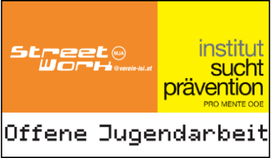 Logo des Ticketshops von Jugendtagung 2021