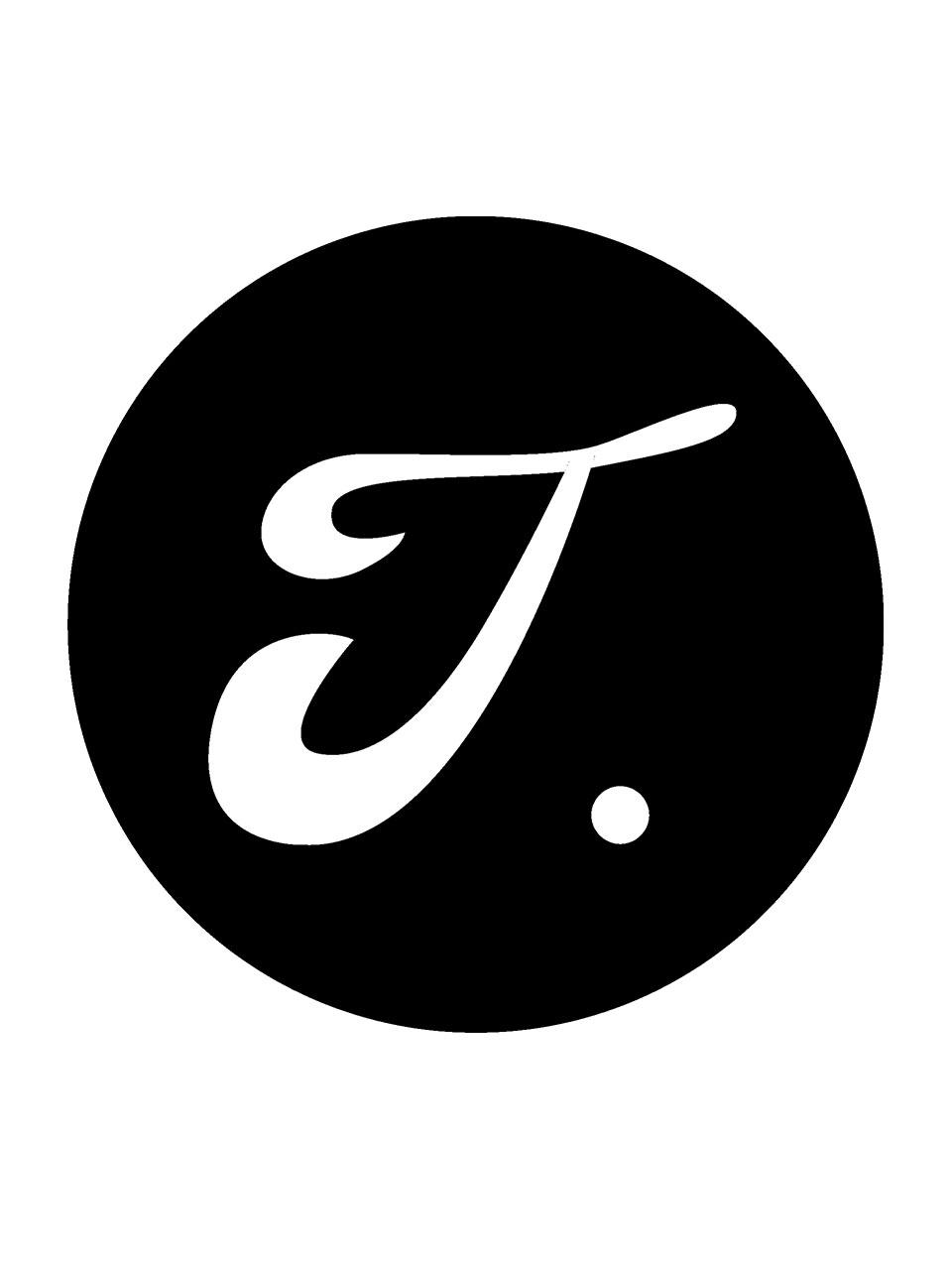 Logo des Ticketshops von IFEK iV Tanzkommune