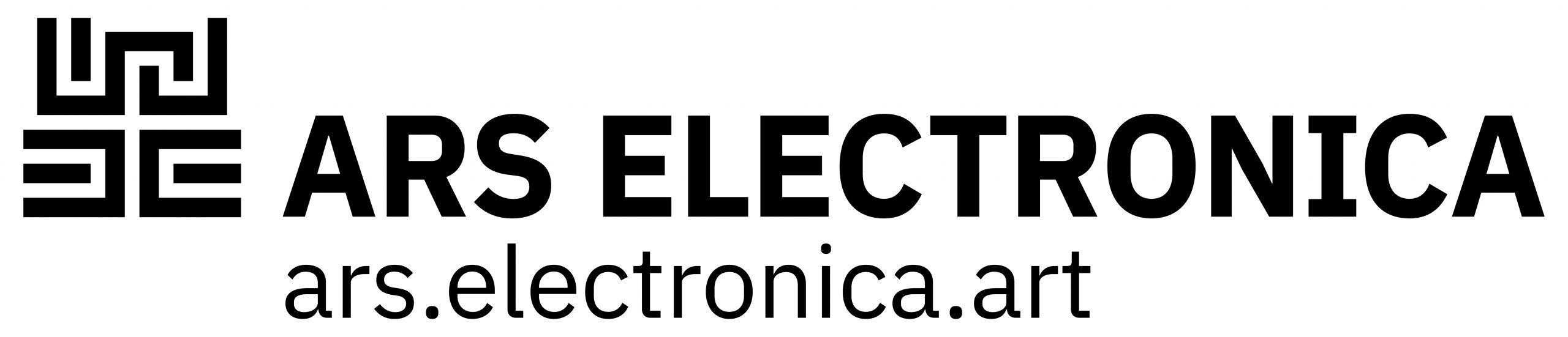 Logo des Ticketshops von Ars Electronica Festival 2020