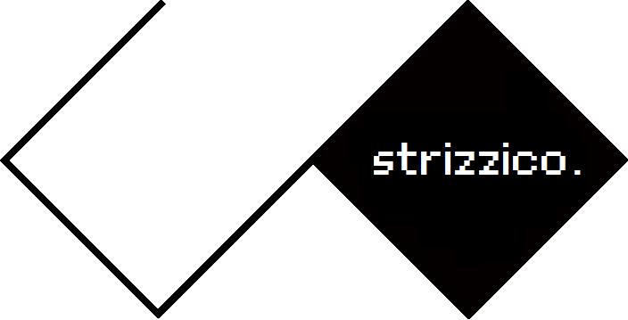 Logo des Ticketshops von Strizzico Ticketing