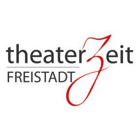 Logo des Ticketshops von theaterzeit//Freistadt