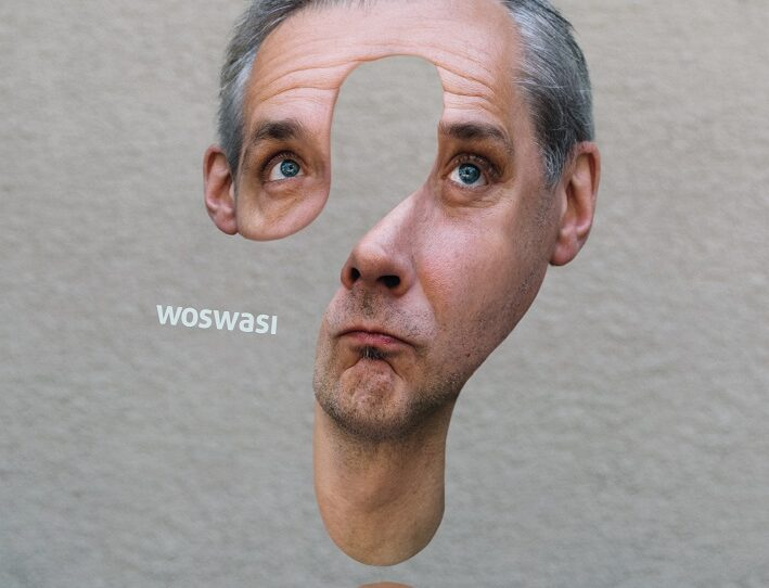 WOSWASI - Thomas Maurer