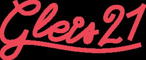 Logo des Ticketshops von Gleis 21
