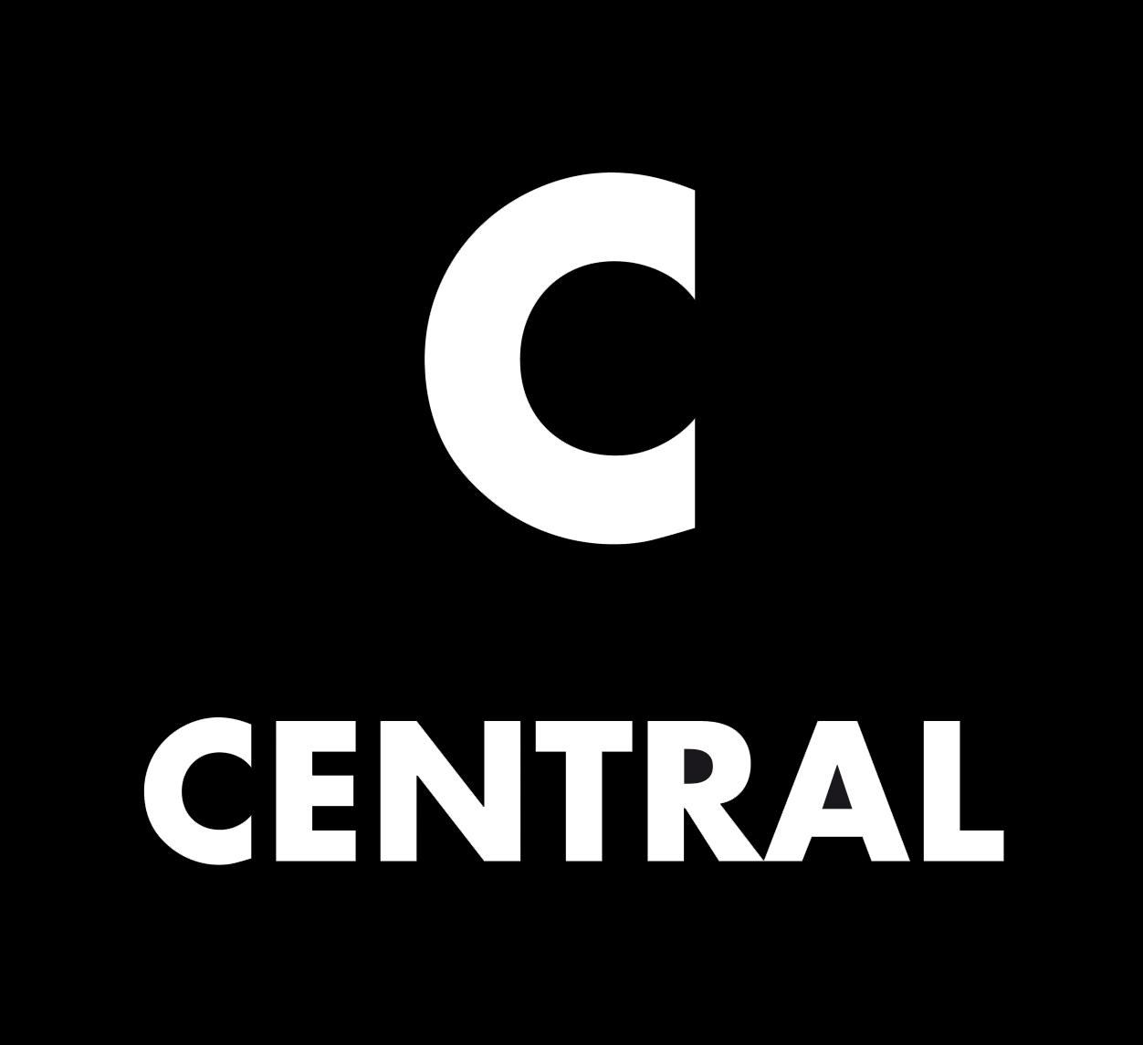 Logo des Ticketshops von CENTRAL LINZ